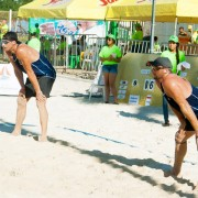 beach-volleyball10