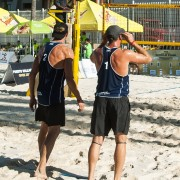 beach-volleyball11