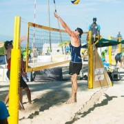 beach-volleyball12