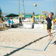 beach-volleyball2
