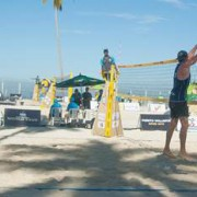 beach-volleyball4