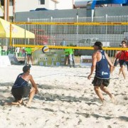 beach-volleyball6