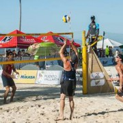 beach-volleyball7