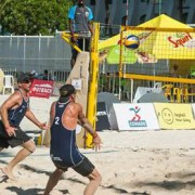 beach-volleyball8