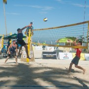 beach-volleyball9