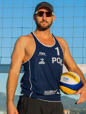Marcin Jagoda
